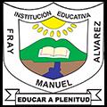 Institución Educativa Colegio Fray Manuel Alvarez